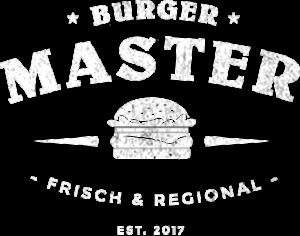 BurgerMaster_Logo_W